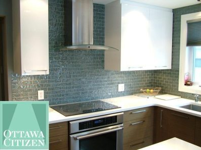 Kitchen Design Ottawa Citizen