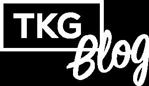 The Kitchen Guy Blog