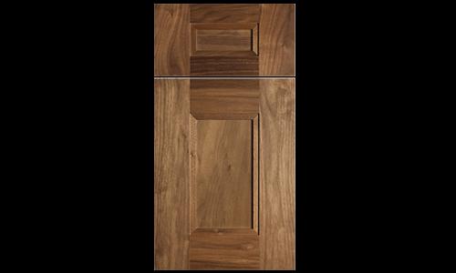 door style-kitchen cabinetry