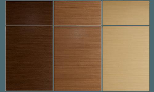 kitchen cabinetry-decorus