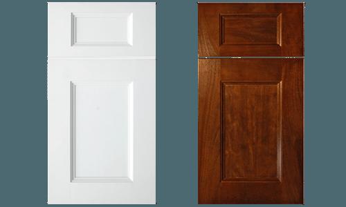 kitchen cabinetry-kennisis