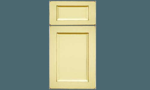 door style-sagamosquare