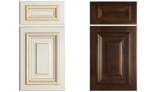 kitchen cabinetry-sutton
