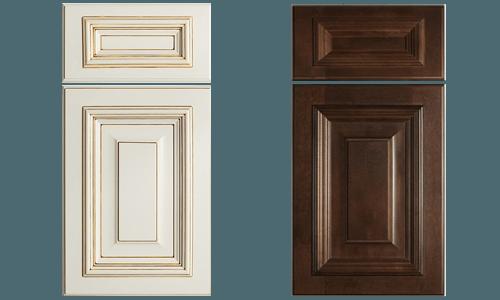 kitchen cabinetry-sutton