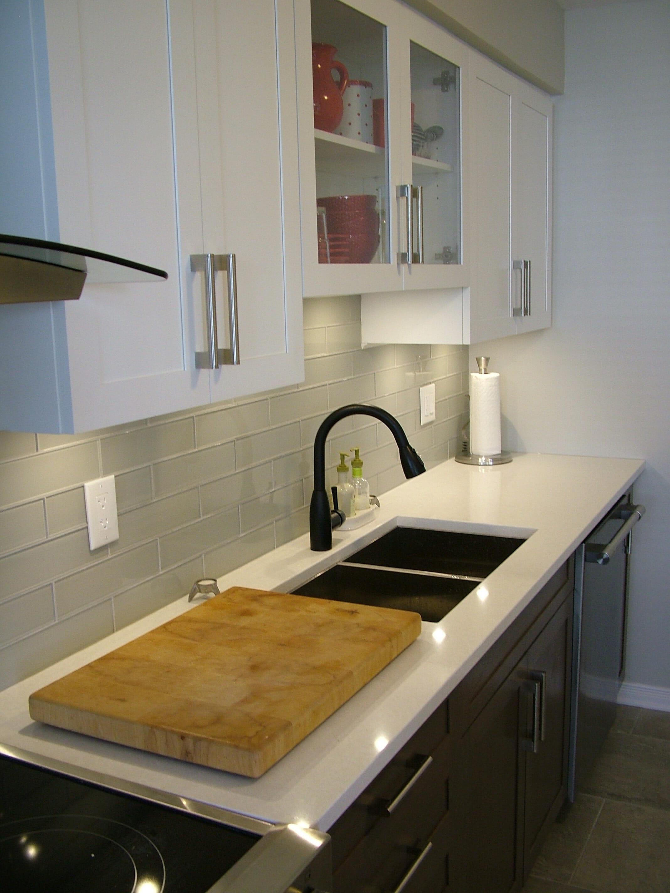 tkg-kitchen-4