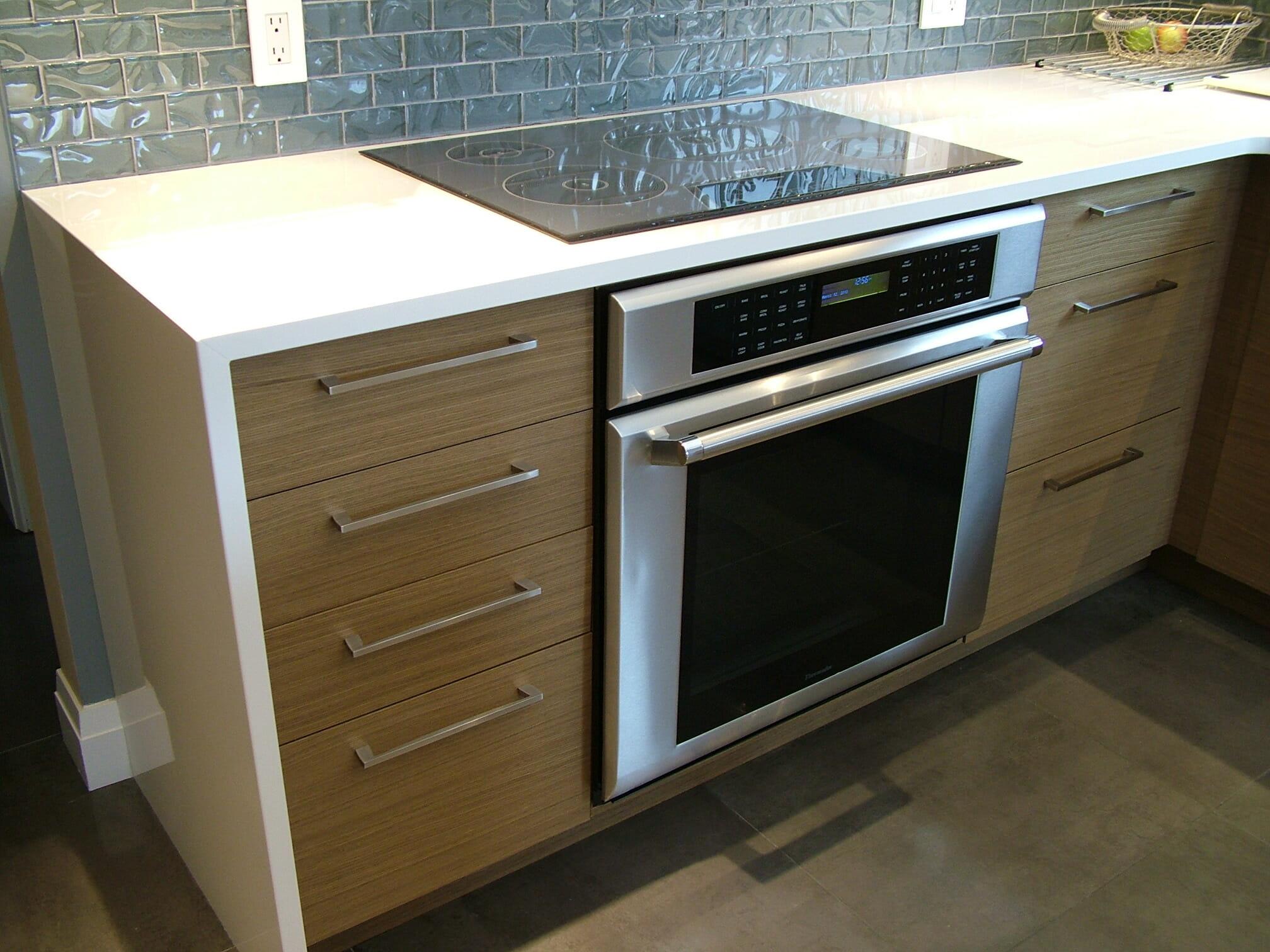 tkg-kitchen-6