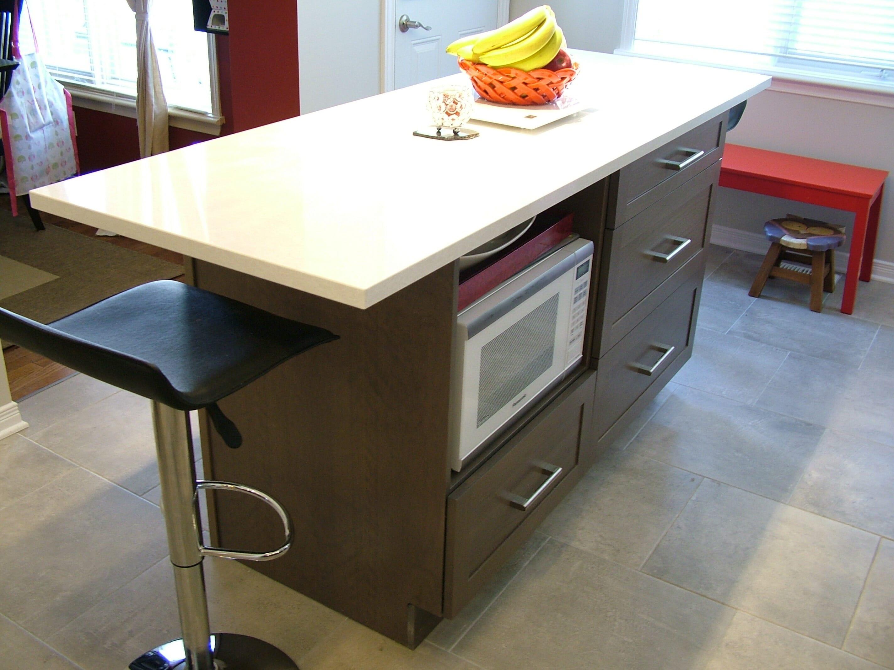 tkg-kitchen-8